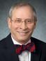 Merriam Appeals Lawyer Michael Elbein