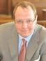 Affton DUI / DWI Attorney Daniel Joseph Emerson