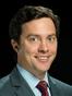 Missouri Birth Injury Lawyer Kevin Patrick Etzkorn