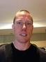 Belton DUI / DWI Attorney Jason Michael Fallen
