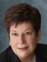 Affton DUI / DWI Attorney Rose Ann Feldman