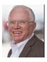 Beverly Hills Power of Attorney Lawyer Philip John Hoskins