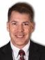 Oregon Estate Planning Attorney Tony Francis De Alicante