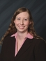 Belleville Business Attorney Beth Kathleen Flowers