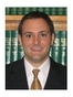 Smithville Criminal Defense Attorney Mark Fyan Foglesong