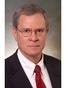Overland Health Care Lawyer Raymond R. Fournie