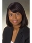 Missouri Employment / Labor Attorney Jovita Mesha Foster