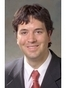 Overland Licensing Attorney Steven Joseph Foristal