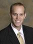 Springfield Military Law Attorney Douglas Christopher Fredrick