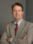 Colleyville Personal Injury Lawyer George Alan Boll