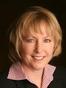 Kansas City Civil Rights Attorney Jill Frost Smith