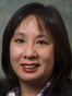 Los Altos  Lawyer Carolyn Choi
