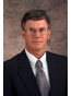 Cole County Family Law Attorney James William Gallaher IV