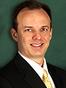 Joplin Bankruptcy Attorney Darryl Keith Garner