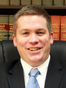 Johnson County Trusts Attorney Christopher Michael Gaughan