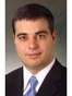 Saint Louis Construction / Development Lawyer Nicholas Joseph Garzia