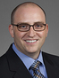 Carrollton Tax Lawyer Phillip John Ferrara Geheb