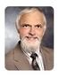 Maplewood Tax Lawyer Joseph P. Giljum