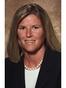 Saint Louis Public Finance / Tax-exempt Finance Attorney Pamela Lynn Giss