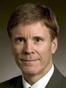 Missouri Intellectual Property Law Attorney Michael Edward Godar