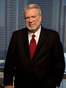 Dallas Tax Lawyer Curtis W. Meadows Jr.
