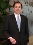 Saint Louis County Education Law Attorney Robert James Golterman