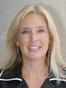 Overland Divorce / Separation Lawyer Barbara Lynn Graham