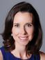 Missouri Criminal Defense Attorney Teresa Grantham