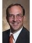 Saint Louis Real Estate Attorney Robert Clare Graham III