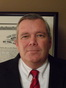 Stanley Criminal Defense Attorney Charles Robert Green