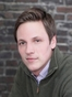 Missouri Litigation Lawyer Blake Patrick Green