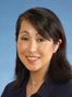 Downtown Los Angeles, Los Angeles, CA Business Attorney Teresa Cho