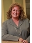 Kansas City Estate Planning Attorney Lori Ann Gregory