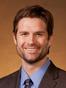 Missouri Wrongful Death Attorney Joseph Chandler Gregg