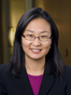 Hazard Debt / Lending Agreements Lawyer Shirley Serrim Cho