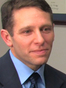 Missouri Bankruptcy Attorney Robert Allen Grosser