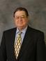 Joplin Commercial Real Estate Attorney Robert Lee Gross