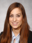 Roeland Park Intellectual Property Law Attorney Christine Anne Guastello