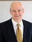 Saint Louis Real Estate Attorney Dale A. Guariglia