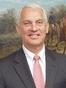 Samuel J. Hais