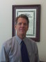 Prairie Village Criminal Defense Attorney Mark David Hagen