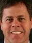 Boone County Criminal Defense Attorney William Michael Hamilton