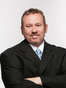 Jefferson City Criminal Defense Attorney Scott Allen Hamblin