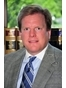 Jackson County Estate Planning Attorney James A. Hart