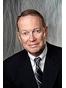 Saint Charles Real Estate Attorney Keith W. Hazelwood