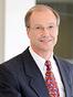 Missouri Life Sciences and Biotechnology Attorney Edward J. Hejlek