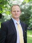 Ladue Criminal Defense Attorney Andrew Michael Henderson