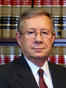 Missouri Wrongful Death Attorney H. Lynn Henry