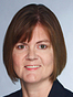 Missouri Intellectual Property Law Attorney Janet Susan Hendrickson