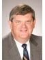 Missouri Construction / Development Lawyer Dale Edward Hermeling